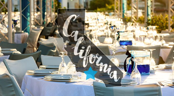 Southern CA Company Party Venues